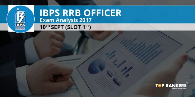 IBPS-RRB-OFFICER-EXAM-ANALYSIS-10TH-SEPT-2017-SLOT-1