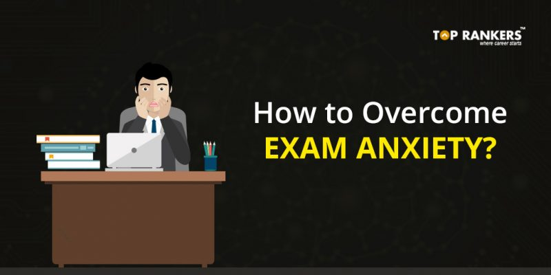 How-to-overcome-Exam-Anxiety