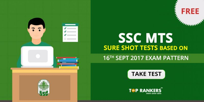 Ssc-mts-Sure-shot-tests-Based-on-16th-sept-exam-pattern-Take-test