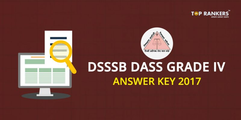 DSSSB-DASS-Grade-4-answer-Key-2017.