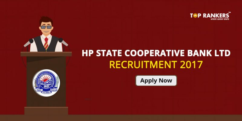 HP-State-Cooperative-Bank-Ltd-Recruitment-2017