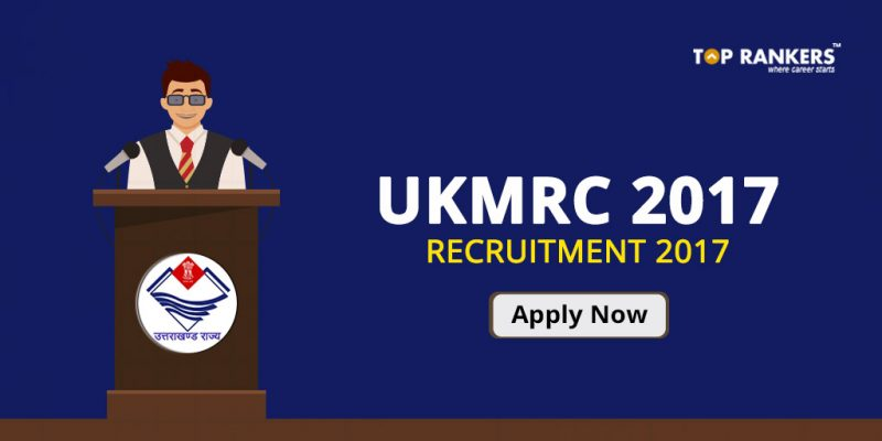 UKMRC-Recruitment-2017