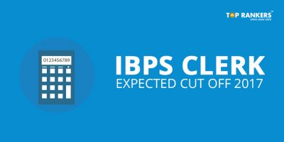 IBPS Clerk Expected Cut Off 2017- Check Expected & Previous Years' Cut Off