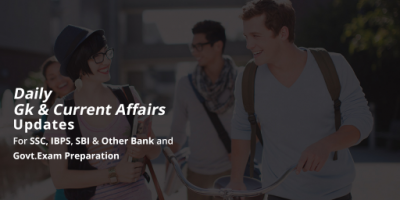 Current Affairs 31st October 2017 PDF- Today's Current Affairs Updated