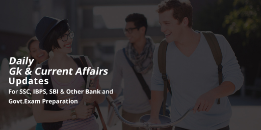 Current Affairs 11th December 2017