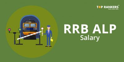 RRB ALP Salary Structure And Job Profile 2018