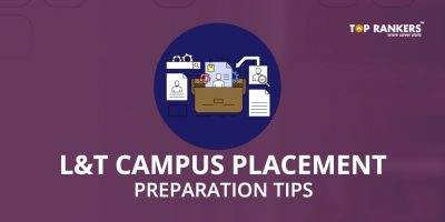 Larsen and Toubro Placement Preparation Tips