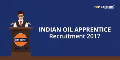 Indian Oil Apprentice Recruitment 2017 – Apply Here for 331 Vacancies