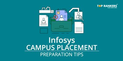 Infosys Campus Placement Preparation Tips