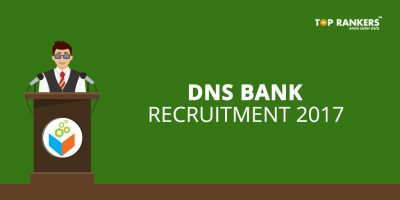 DNS Bank Recruitment 2018 – Apply for 52 Asst. Manager Vacancies