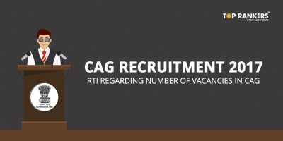 CAG Recruitment for AAO, DA, Accountant and Auditor 2017-18