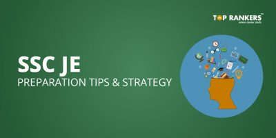 SSC JE Preparation Tips | Check Best Tips, Tricks & Practices!