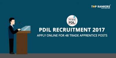 PDIL Recruitment 2017 – Direct Link to Apply