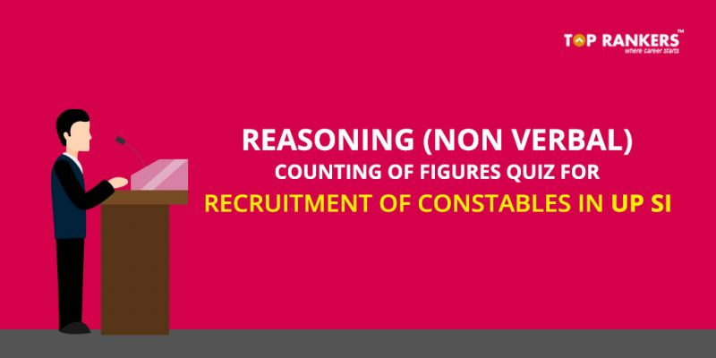 COUNTING OF FIGURES Quiz Questions for UP SI
