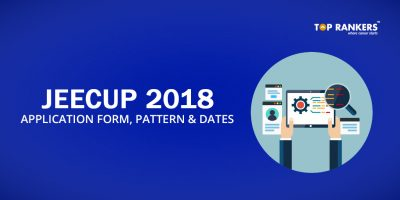 JEECUP 2018 – UP Polytechnic 2018 Application Form, Pattern & Dates