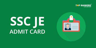 SSC JE Admit Card 2018 for Tier 2 released for all regions – Download Hall Ticket