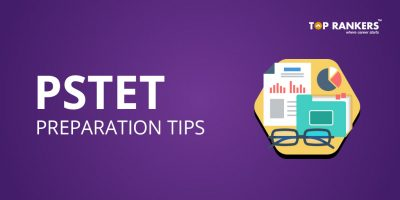 PSTET Preparation Tips