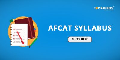 Complete AFCAT Syllabus for EKT/Flying/Technical/GD