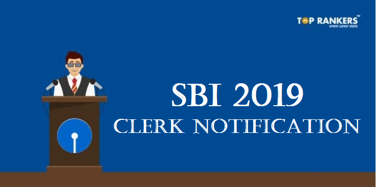 Pdf books sbi exam clerk