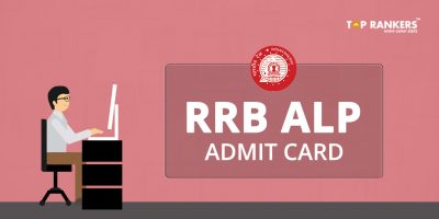 RRB ALP Admit Card 2018 | Download Call Letter Now!