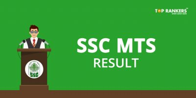 SSC MTS Paper 2 Result 2017-18 – Multi Tasking Staff Result for Paper 2
