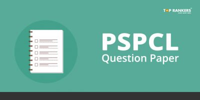 PSPCL Question Paper PDF Download – Previous Year Papers , Solved Papers & Model Papers