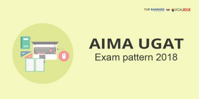 UGAT Exam Pattern 2018