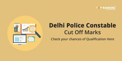 Delhi Police Constable Cut Off Marks 2019: Check Expected and Previous Year Cut Off Marks