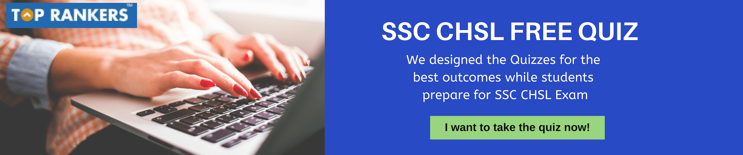 ssc chsl previous year question paper