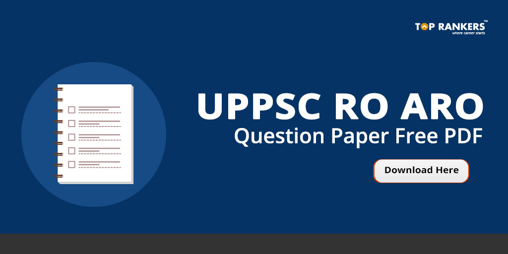 pspcl question paper pdf download previous year solved papers