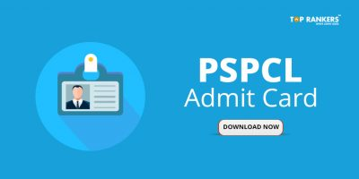 PSPCL Admit Card 2018 – Download Call Letter for LDC/Typicst, JE,SSA