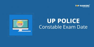 UP Police Constable Exam Date – Exam to be conducted on 9th & 10th June