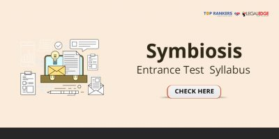 SET Exam Syllabus – Detailed Symbiosis Entrance Test Syllabus in PDF