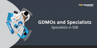 GDMOs and Specialists Recruitment in SSB – Walk-in for 91 Vacancies