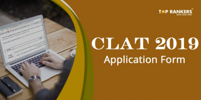 CLAT Application Form 2019 | Know all about CLAT Application