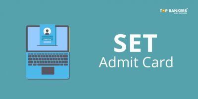 SET Admit Card 2018 – Check Symbiosis Entrance Test Hall Ticket Details