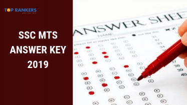 CTET 2019: Last Day to Challenge CTET Answer Key Paper 1 & 2