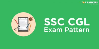 SSC CGL Exam Pattern 2019 for Tier 1, 2, 3, and 4