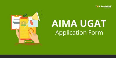 AIMA UGAT Application Form 2018
