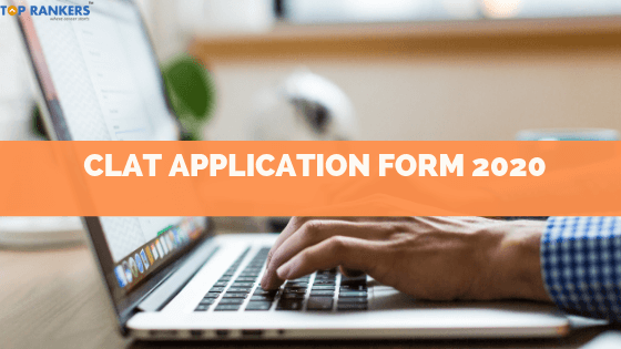 clat application form