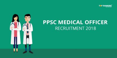 PPSC Medical Officer Recruitment – Apply for 306 Vacancies