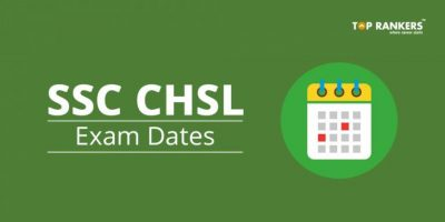 SSC CHSL Exam Date 2018 : Check Exam Dates & Schedule