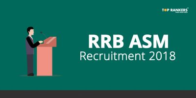 RRB ASM Notification 2018 – A Total of 50,000 Tentative Posts Expected to Release