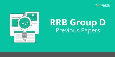 RRB Group D Previous Papers – Check Old Paper of RRB Group D