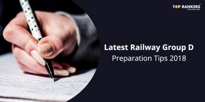 Railway Group D Preparation Tips and Tricks – Check Here