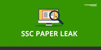 SSC Paper Leak – Supreme Court dismisses PIL filed by ML Sharma