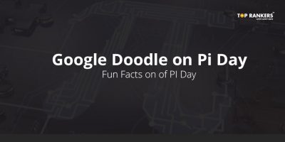 Google Doodle on Pi Day – Fun Facts about the Day