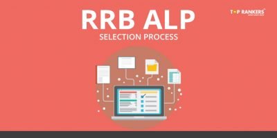 RRB ALP Selection Process – Assistant Loco Pilot Exam Pattern