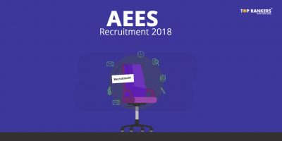 AEES Recruitment 2018 – Apply for a Total of 50 Vacancies