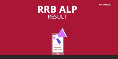 RRB ALP Result 2018 to be Released | Check ALP & Technician Marks, Score Card